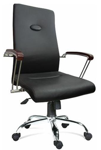 Ghế lưng trung HP-103B1