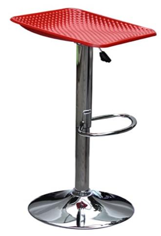 Ghế quầy bar HP-034F