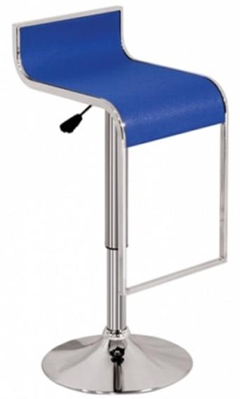 Ghế quầy bar HP-041F