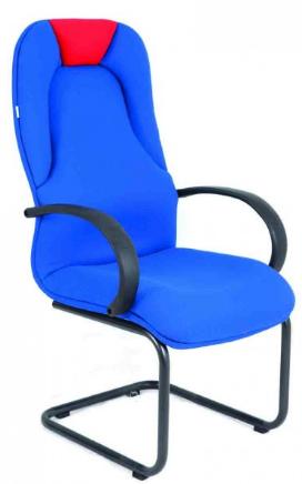 Ghế phòng net HP-1442