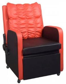 Ghế sofa đơn HP-0492