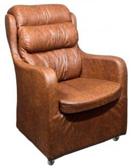 Ghế sofa đơn HP-8302