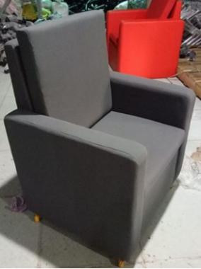 Ghế sofa đơn HP-1012