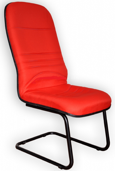 Ghế lưng cao HP-566