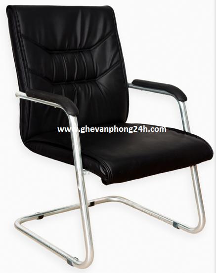 Ghế phòng họp HP-1186
