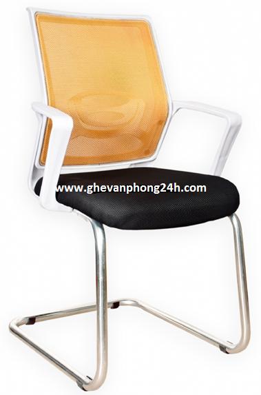 Ghế phòng họp HP-1516