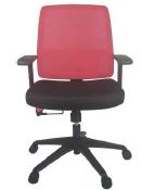 Ghế nhân viên HP-1211