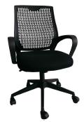 Ghế nhân viên HP-1161