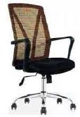 Ghế nhân viên HP-1181