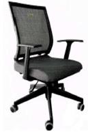 Ghế nhân viên HP-1171