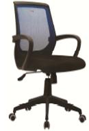 Ghế nhân viên HP-1141