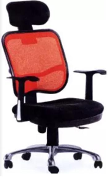 Ghế lãnh đạo HP-A903BA