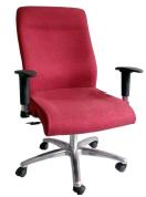 Ghế trưởng phòng HP-401A1