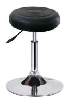 Ghế quầy bar HP-7T1