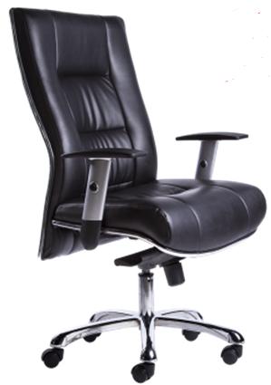 Ghế lãnh đạo HP-4097