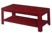 Bàn sofa HP- BSF021