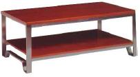 Bàn sofa HP- BSF031