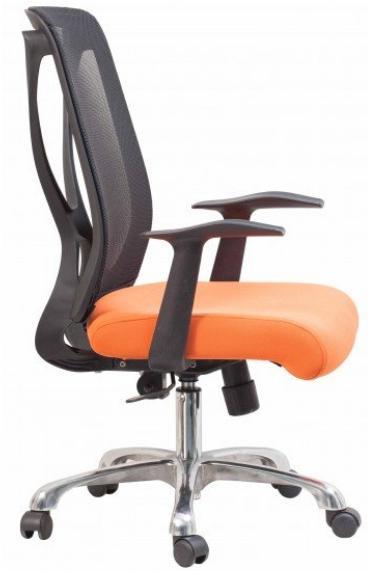 Ghế lãnh đạo HP-83032