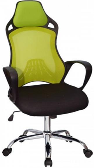 Ghế lãnh đạo HP-3522