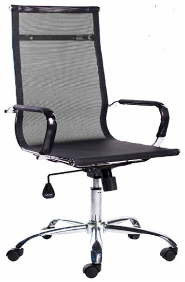Ghế lưới lưng cao HP-114A7