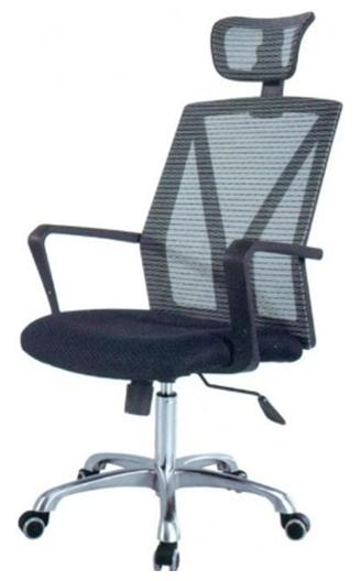 Ghế lãnh đạo HP-905BA
