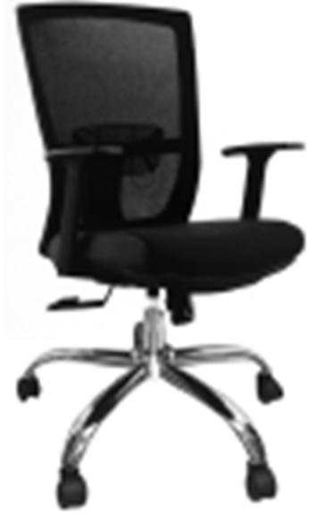 Ghế lãnh đạo HP-125B1