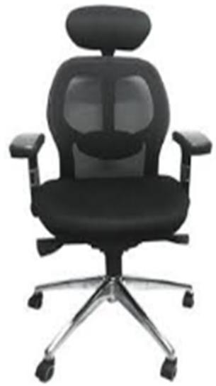 Ghế lãnh đạo HP-3061
