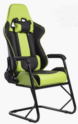 Ghế phòng nét HP-248A7