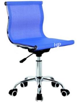 Ghế quầy thấp HP-300