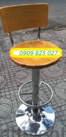 ghế quầy bar HP-021G