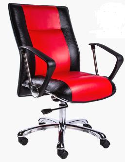 Ghế lãnh đạo HP-2207