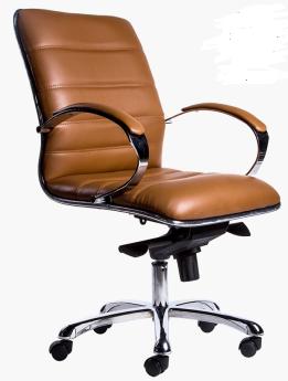 Ghế lãnh đạo HP-4127