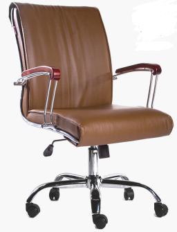 Ghế lãnh đạo HP-2177
