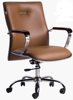 Ghế trưởng phòng HP-0187