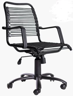 Ghế trưởng phòng HP-0287