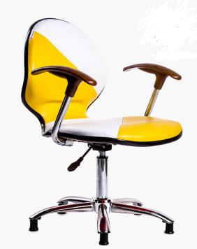 Ghế tiệm tóc HP-0437