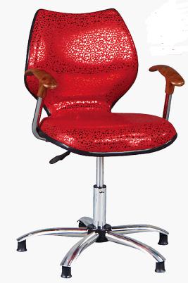 Ghế tiệm tóc HP-0227
