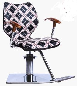 Ghế tiệm tóc HP-0217