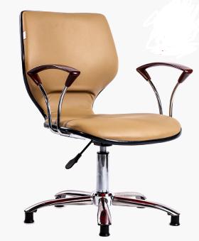 Ghế tiệm tóc HP-0327
