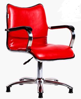 Ghế tiệm tóc HP-0187
