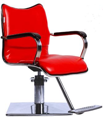 Ghế tiệm tóc HP-0137