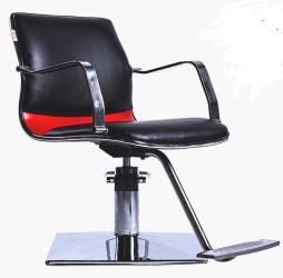 Ghe61` tiệm tóc nữ HP-927