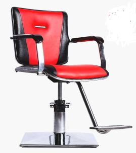 Ghế tiệm tóc nữ HP-907