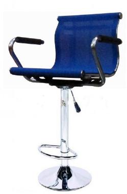 Ghế quầy bar HP-08A