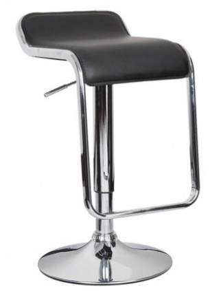 Ghế quầy bar HP-D801
