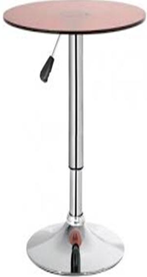 Bàn bar inox HP-660