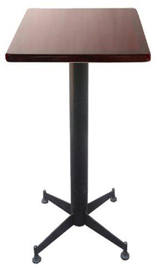 bàn quầy bar HP-106T