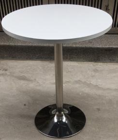 Tròn 60, 70, 80cm HP-1020