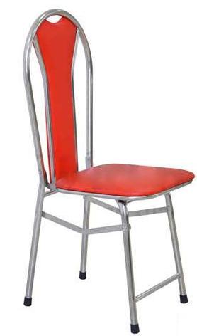 Ghế nhà hàng HP-24U