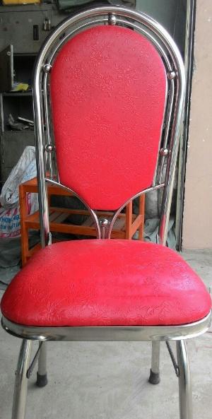Ghế nhà hàng HP-28U
